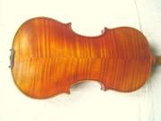 Geige Heberlin jr. Boden
